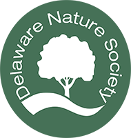DE Nature Society Logo