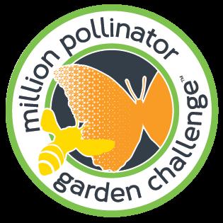 Million Pollinator Garden