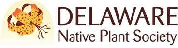 de-plant-society