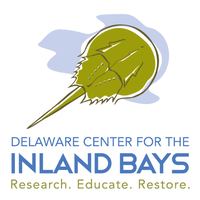 Delaware Center For the Inland Bays Logo
